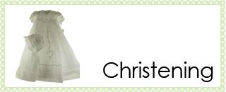 Shop Christening