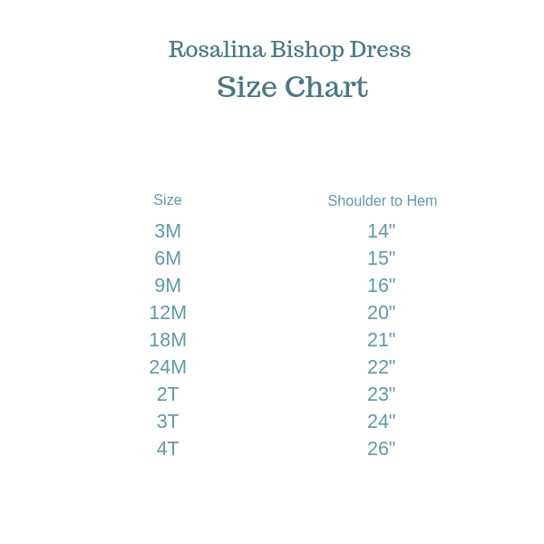 size-chart-bishop-dress.png
