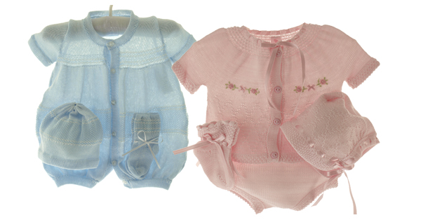 Newborn Boy Girl Twins Outfits Hiccups Childrens Boutique