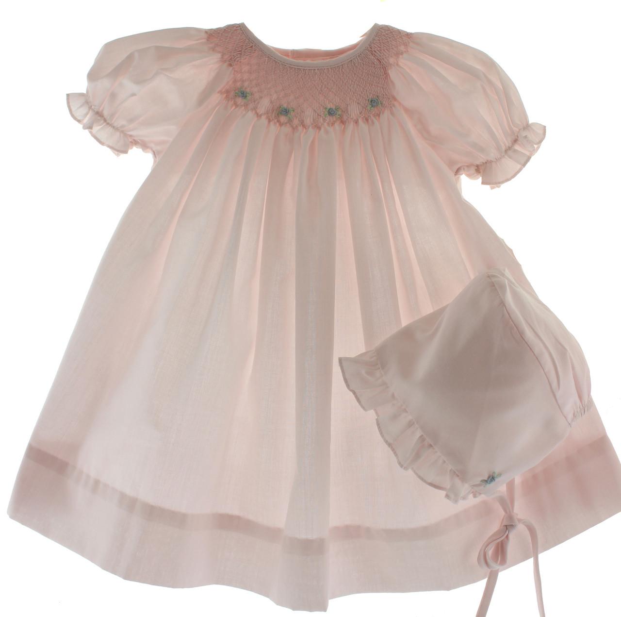 d04088b987f5 Premature Dresses
