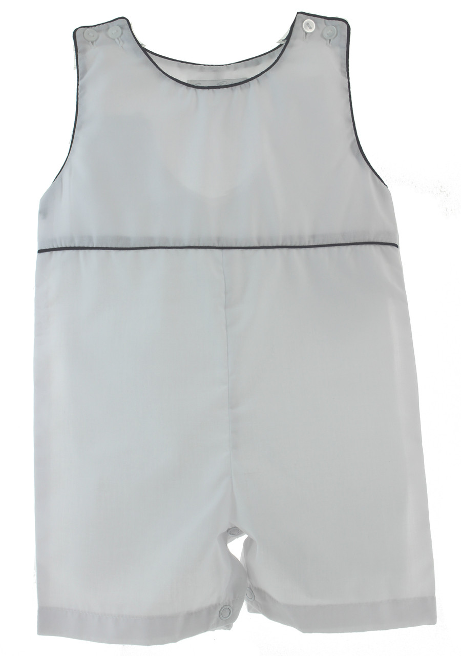 3dcd8362754e Buy White Linen Outfits for Baby Boy