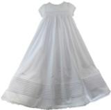 Girls Christening Gown Sarah Louise