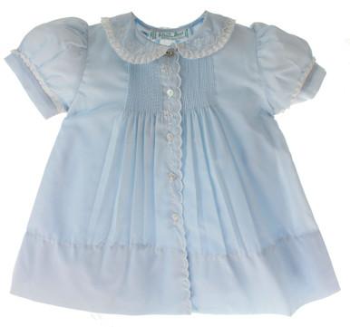 Feltman Brothers Girls Slip Dress
