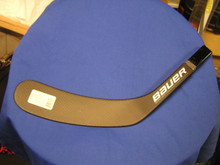 Bauer Comp 0.620 Senior Replacement Blade  Curves P92, P88  Standard Hosel  Right handed