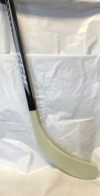 """Details SHAFT - Multi-lam construction BLADE - Injected blade 58"""" length"""