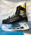 Bauer Supreme S37 Senior Hockey Skates