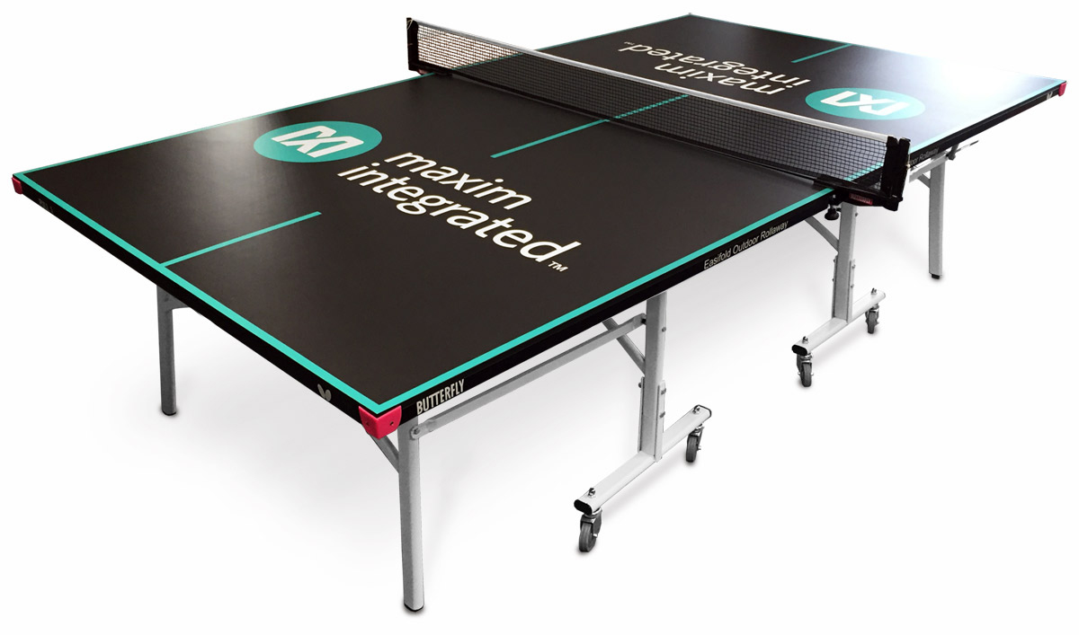 custom-ping-pong-table-uberpong.jpg