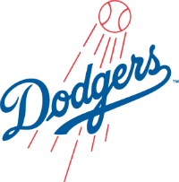 la-dodgers-uberpong-press.png