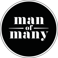 manofmany-logo-uberpong-press.png