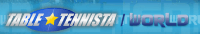 table-tennista-world-logo.png