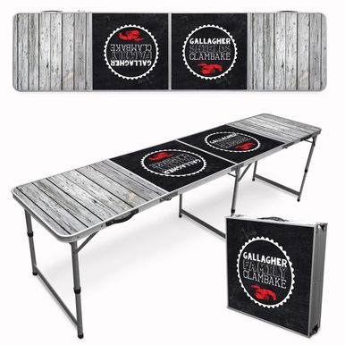 uberpong-custom-beer-pong-table-2-42122.1504085287.386.513.jpg
