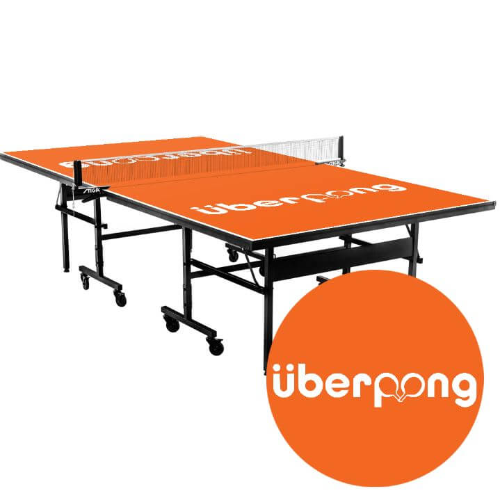 uberpong-table-tennis1.jpg