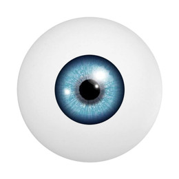 Eye See You Ping Pong Ball