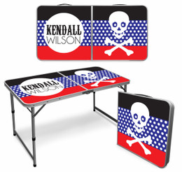 Custom Ping Pong Tables1