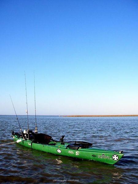 sit-on-top-kayak-rigged-for-fishing.jpg
