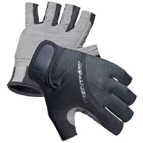 3/4 Finger Sport Glove