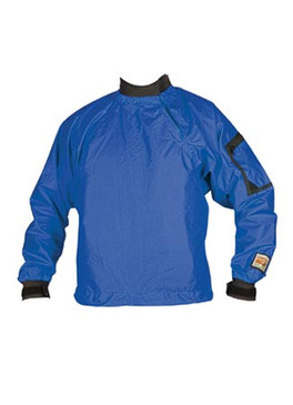 TROPOS Light Breeze Jacket_1