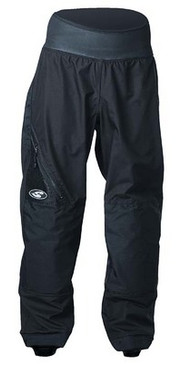 Mooners II technical drypants