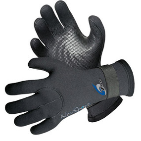 Neosport 5mm Velcro Gloves