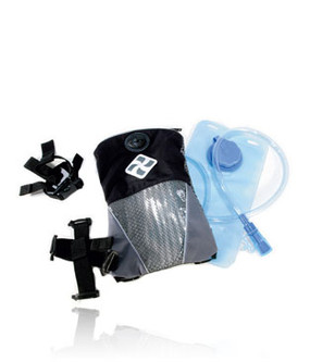 Extrasprot Hydration Pack