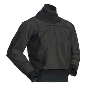 Immersion Research X Jacket Dry Top