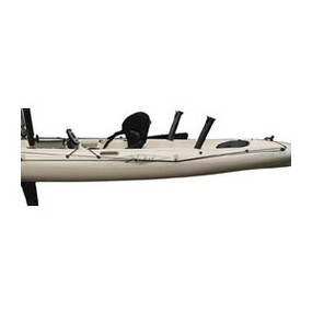 Hobie Anchor Trolley