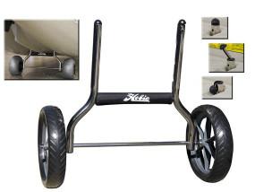 Hobie Standard cart