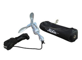 Hobie Anchor Kit 3.5