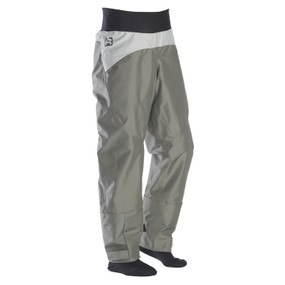 Immersion Reseach Fishing Dry Pants
