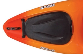Oldtown Kayak  hatch kit
