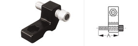 Cable Adjuster Kit