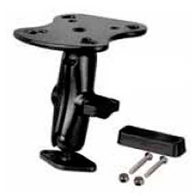 Fish Finder Mount (Full-Size)