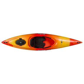Old Town Heron 11XT-Recreational Kayak