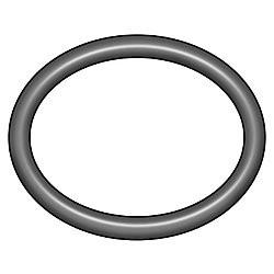 o ring seal- gasket