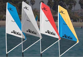 Hobie Kayak Sail Kit