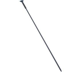Park N Pole Tall