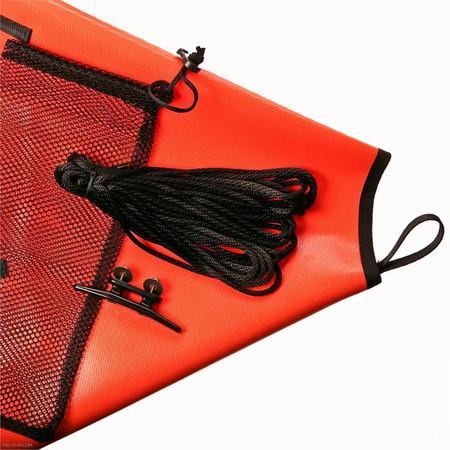 Drift Anchor Kit