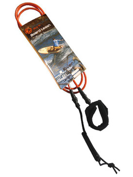 Paddle Board leash