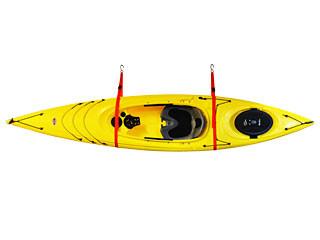 Malone Sling-One Kayak Hanger