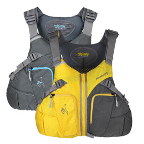 Stohlquist Misty PFD