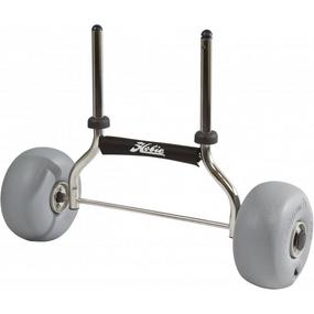 Hobie Trax 2-30 Cart