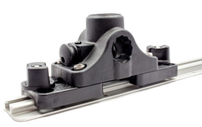 RAM® Base with MightyMount Deck Adapter Kit