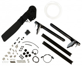 Wilderness Systems Rudder Kit