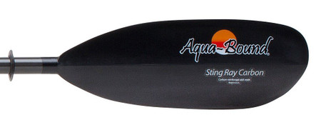 Sting Ray Carbon