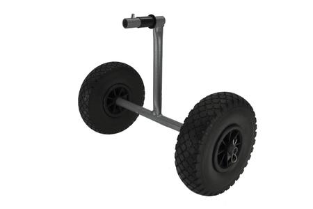 NuCanoe Transport Cart