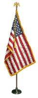 Freedom Flag Set