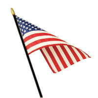 Classroom Flags