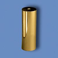 Special Brass Ferrule