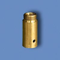 Standard Brass Ferrule