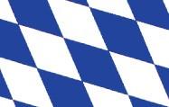 Bavaria (No Lions)